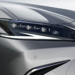 2021-facelift-lexus_es-ultra_luxury-4