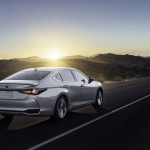 2021-facelift-lexus_es-ultra_luxury-5