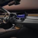 2021-facelift-lexus_es-ultra_luxury-9