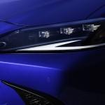 2021-facelift-lexus_es_fsport-4