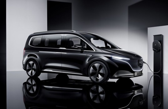 2021-koncept-elektromobil-mercedes-benz_eqt-exterier-1