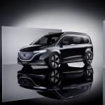 2021-koncept-elektromobil-mercedes-benz_eqt-exterier-2