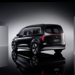 2021-koncept-elektromobil-mercedes-benz_eqt-exterier-3