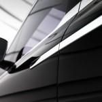 2021-koncept-elektromobil-mercedes-benz_eqt-exterier-7