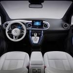 2021-koncept-elektromobil-mercedes-benz_eqt-interier-1