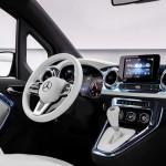 2021-koncept-elektromobil-mercedes-benz_eqt-interier-2