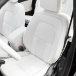 2021-koncept-elektromobil-mercedes-benz_eqt-interier-4