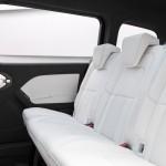 2021-koncept-elektromobil-mercedes-benz_eqt-interier-5