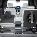2021-koncept-elektromobil-mercedes-benz_eqt-interier-7