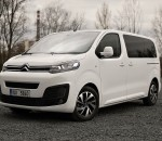 citroen-spacetourer-m-19