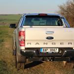 ford-ranger-mkii-22