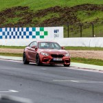 p90420124_highres_bmw-m-day-most-may-2