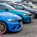 p90420125_highres_bmw-m-day-most-may-2