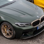 p90420128_highres_bmw-m-day-most-may-2