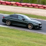 p90420137_highres_bmw-m-day-most-may-2