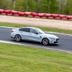 p90420138_highres_bmw-m-day-most-may-2-1
