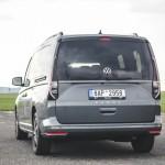 vw-caddy-max-2021-10