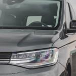 vw-caddy-max-2021-5