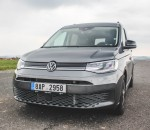 vw-caddy-max-2021-6