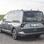 vw-caddy-max-2021-9