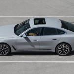 bmw-4-gran-coupe-2021-17