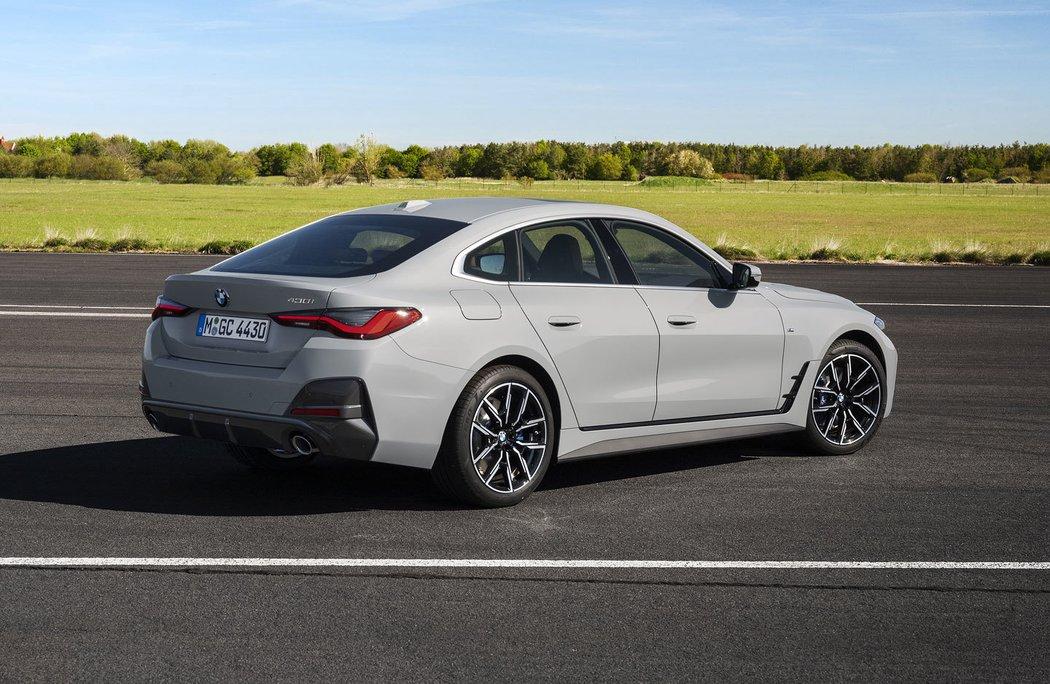 bmw-4-gran-coupe-2021-19