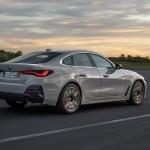 bmw-4-gran-coupe-2021-24