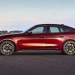 bmw-4-gran-coupe-2021-35