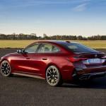 bmw-4-gran-coupe-2021-38