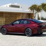 bmw-4-gran-coupe-2021-42