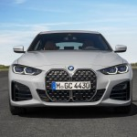 bmw-4-gran-coupe-2021-5