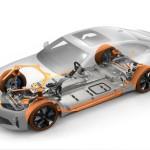 bmw_i4-elektromobil-technicky_rez-_1