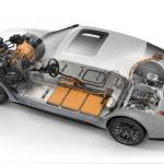 bmw_i4-elektromobil-technicky_rez-_2
