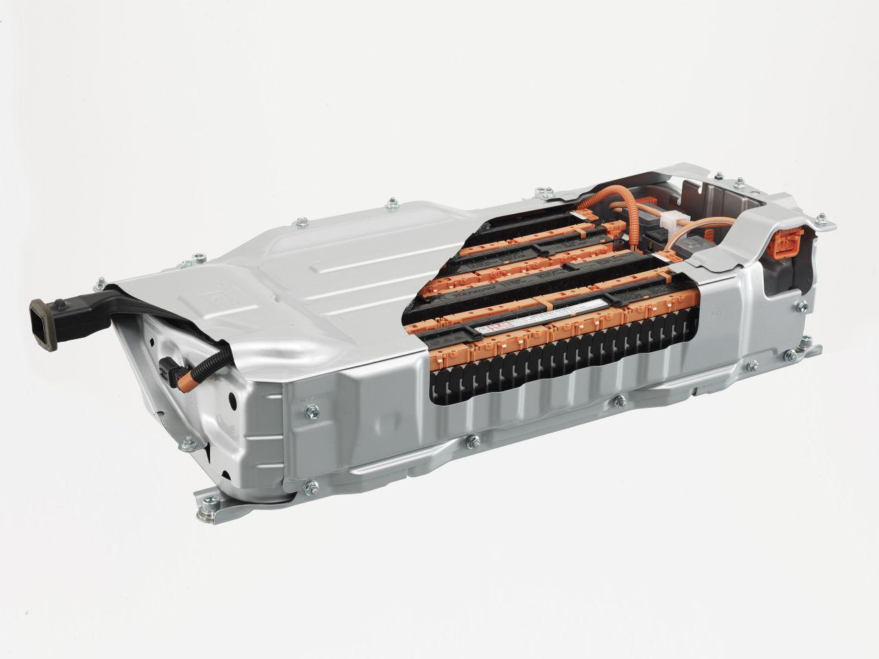 baterie-do-hybridni-toyoty-ilustracni-foto