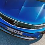 opel-grandland-facelift-2021-13