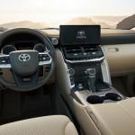 toyota-land-cruiser-300-interior-1623260203