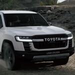 toyota-land-cruiser-300-off-road-2-1623260201