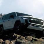 toyota-land-cruiser-300-off-road-3-1623260200
