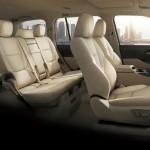 toyota-land-cruiser-300-seats-1623260200