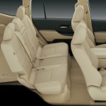 toyota-land-cruiser-300-seats-2-1623260200