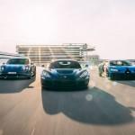 1625649962-bugatti-rimac-topspeed-sk-01