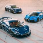 1625649974-bugatti-rimac
