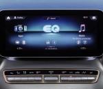 Mercedes-Benz EQV: Weltpremiere für die erste Premium-Großraumlimousine mit elektrischem AntriebMercedes-Benz EQV: World Premiere for the first fully-electric premium MPV
