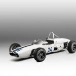 210729-skoda-f3-type-992-1966-6