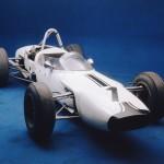 210729-skoda-f3-type-992-1966-8