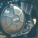 aprilia-rs-660-13