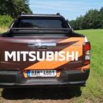 mitsubishi-l200-2021-26