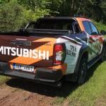 mitsubishi-l200-2021-27