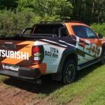 mitsubishi-l200-2021-28
