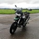 moto-guzzi-v85-tt-travel-centenario-10